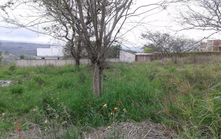 Foto de terreno habitacional en venta en, el lencero, emiliano zapata, veracruz, 1820880 no 01