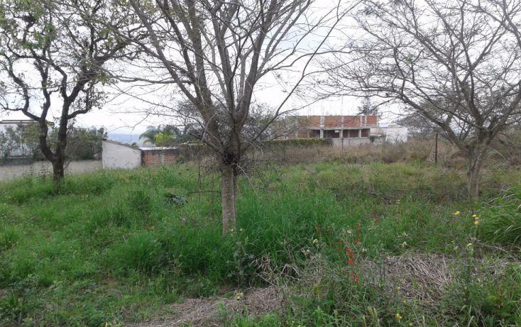 Foto de terreno habitacional en venta en, el lencero, emiliano zapata, veracruz, 1820880 no 02