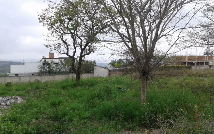 Foto de terreno habitacional en venta en, el lencero, emiliano zapata, veracruz, 1820880 no 03