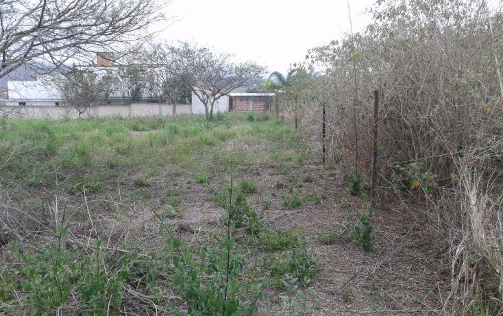 Foto de terreno habitacional en venta en, el lencero, emiliano zapata, veracruz, 1820880 no 05