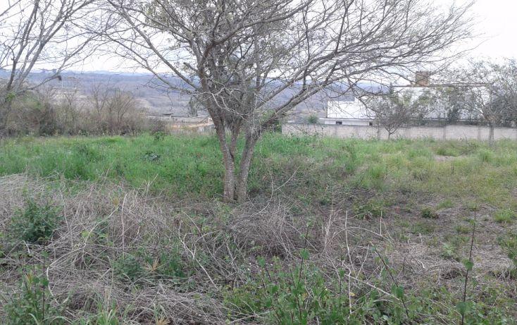Foto de terreno habitacional en venta en, el lencero, emiliano zapata, veracruz, 1820880 no 06