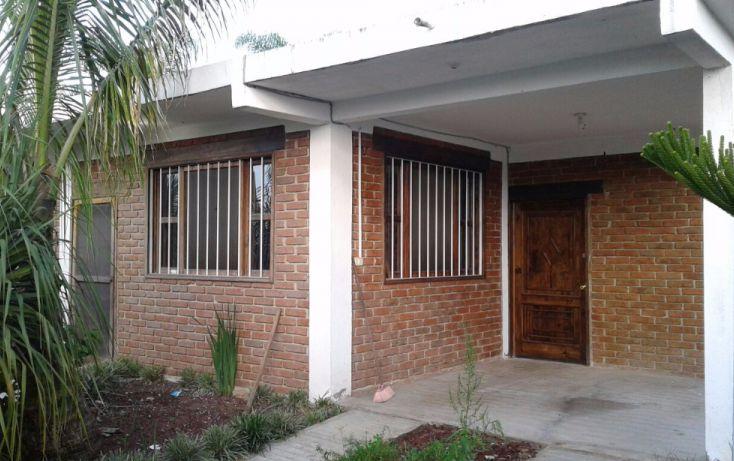 Foto de casa en venta en, el lencero, emiliano zapata, veracruz, 2036238 no 02