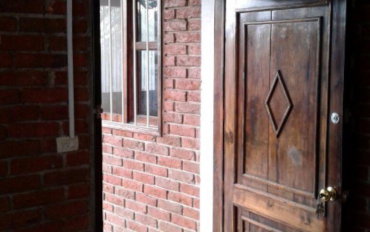 Foto de casa en venta en, el lencero, emiliano zapata, veracruz, 2036238 no 03