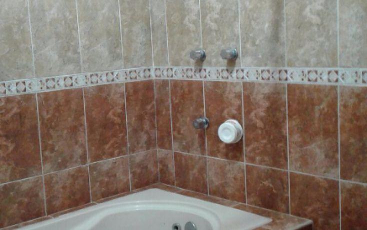Foto de casa en venta en, el lencero, emiliano zapata, veracruz, 2036238 no 05