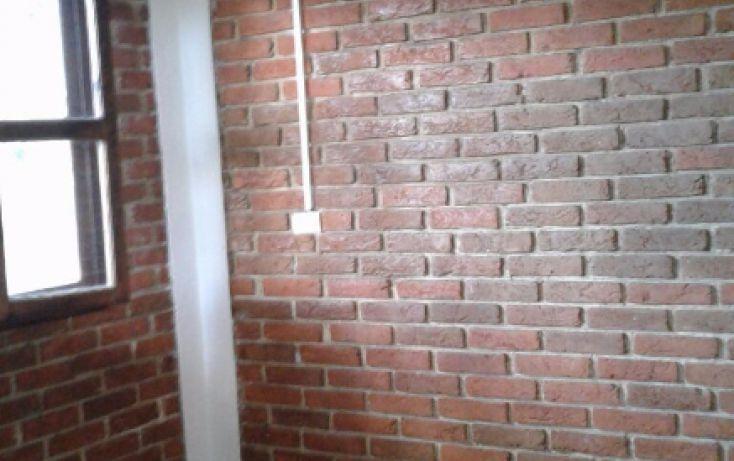 Foto de casa en venta en, el lencero, emiliano zapata, veracruz, 2036238 no 10