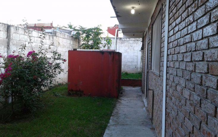 Foto de casa en venta en, el lencero, emiliano zapata, veracruz, 2036238 no 13