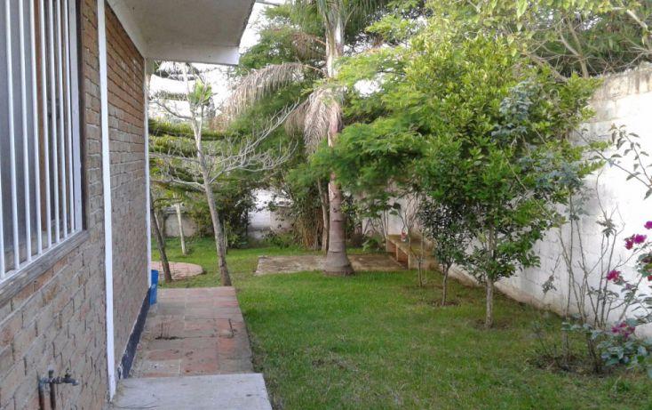 Foto de casa en venta en, el lencero, emiliano zapata, veracruz, 2036238 no 15