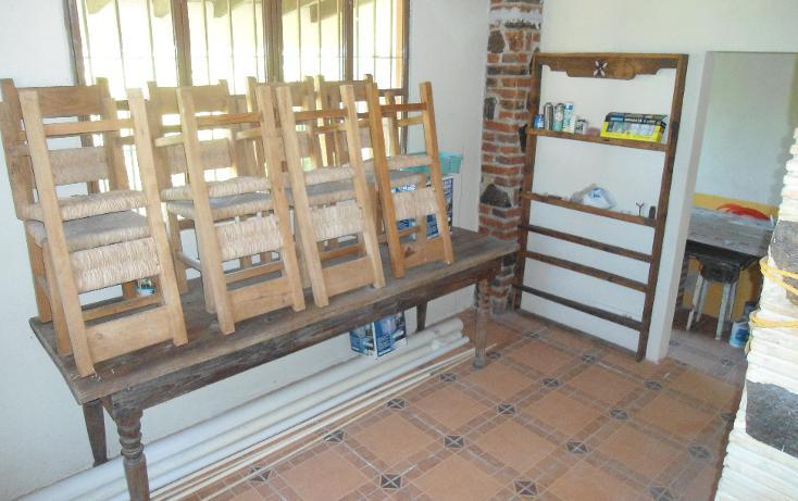 Foto de terreno habitacional en venta en  , el lencero, emiliano zapata, veracruz de ignacio de la llave, 1103821 No. 06
