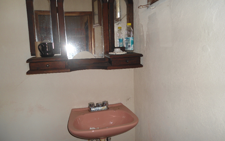 Foto de terreno habitacional en venta en  , el lencero, emiliano zapata, veracruz de ignacio de la llave, 1103821 No. 07