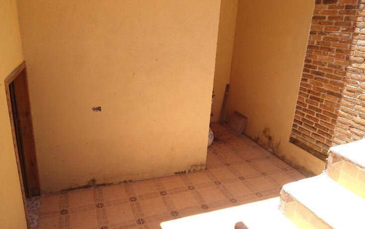 Foto de terreno habitacional en venta en  , el lencero, emiliano zapata, veracruz de ignacio de la llave, 1103821 No. 09