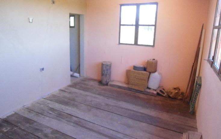 Foto de terreno habitacional en venta en  , el lencero, emiliano zapata, veracruz de ignacio de la llave, 1103821 No. 10