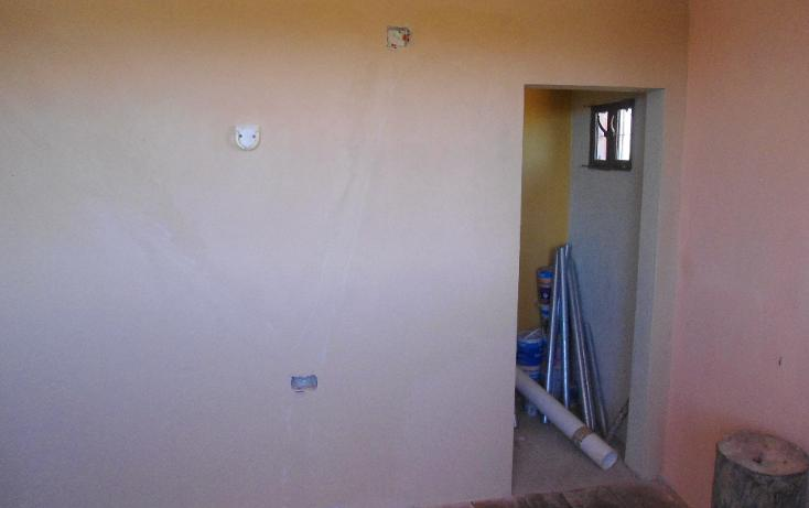 Foto de terreno habitacional en venta en  , el lencero, emiliano zapata, veracruz de ignacio de la llave, 1103821 No. 11