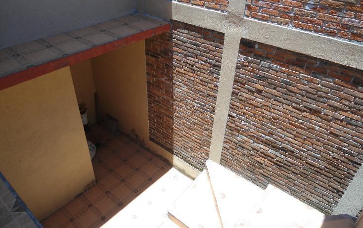 Foto de terreno habitacional en venta en  , el lencero, emiliano zapata, veracruz de ignacio de la llave, 1103821 No. 12