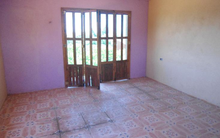 Foto de terreno habitacional en venta en  , el lencero, emiliano zapata, veracruz de ignacio de la llave, 1103821 No. 13