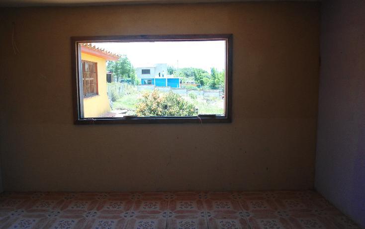 Foto de terreno habitacional en venta en  , el lencero, emiliano zapata, veracruz de ignacio de la llave, 1103821 No. 14