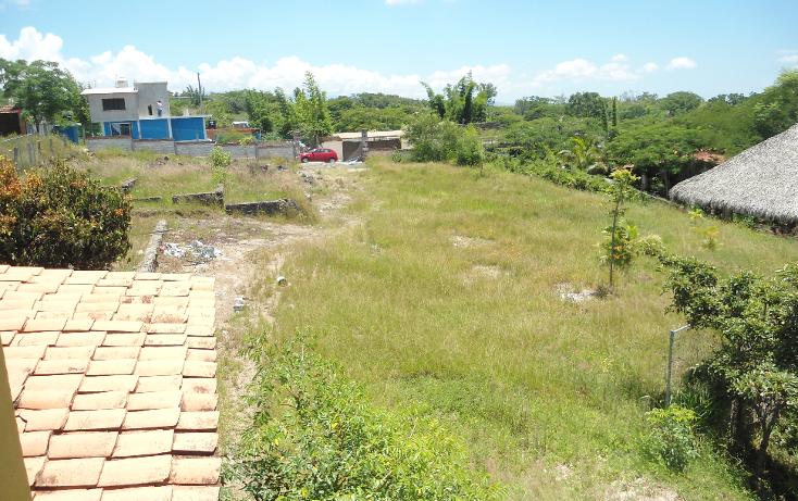 Foto de terreno habitacional en venta en  , el lencero, emiliano zapata, veracruz de ignacio de la llave, 1103821 No. 15