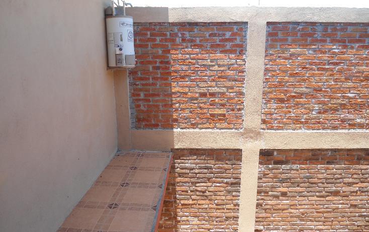 Foto de terreno habitacional en venta en  , el lencero, emiliano zapata, veracruz de ignacio de la llave, 1103821 No. 17
