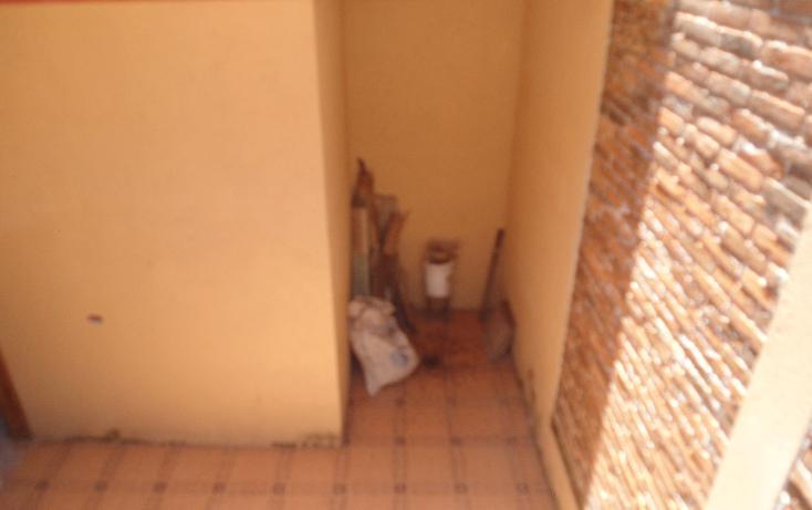 Foto de terreno habitacional en venta en  , el lencero, emiliano zapata, veracruz de ignacio de la llave, 1103821 No. 19