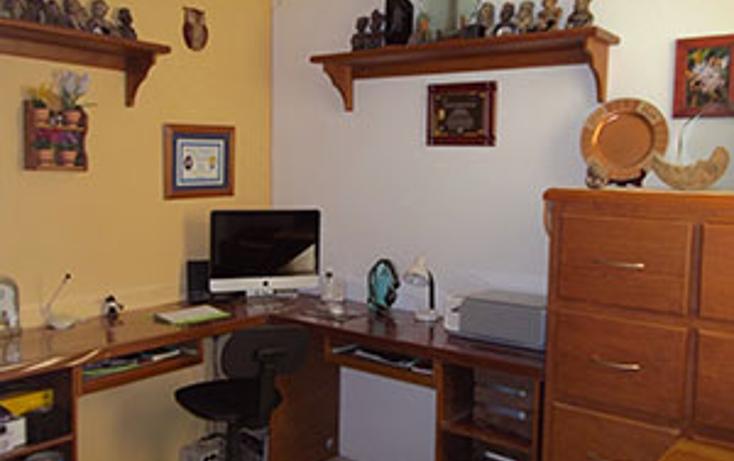 Foto de departamento en venta en  , el lencero, emiliano zapata, veracruz de ignacio de la llave, 1184165 No. 04