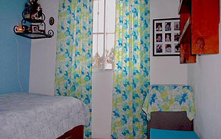 Foto de departamento en venta en  , el lencero, emiliano zapata, veracruz de ignacio de la llave, 1184165 No. 05
