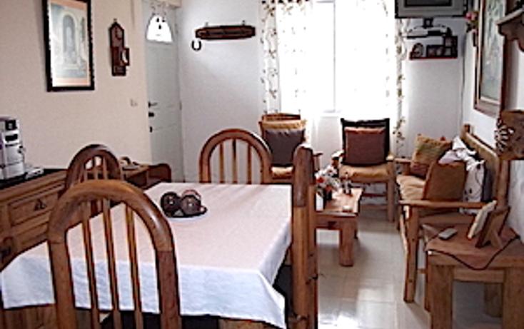 Foto de departamento en venta en  , el lencero, emiliano zapata, veracruz de ignacio de la llave, 1184165 No. 07