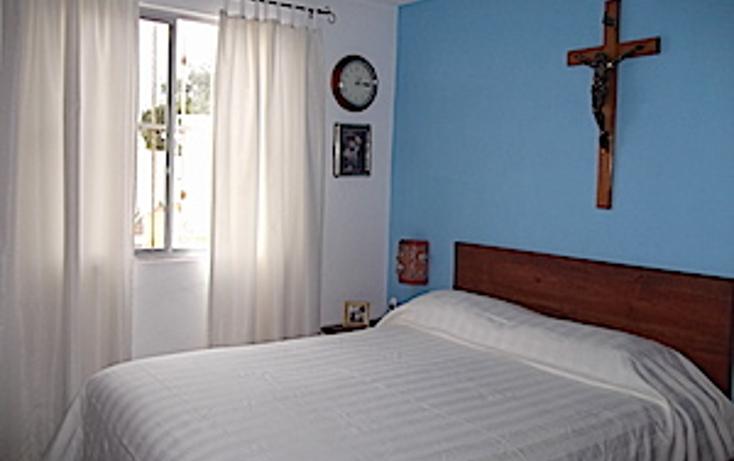 Foto de departamento en venta en  , el lencero, emiliano zapata, veracruz de ignacio de la llave, 1184165 No. 09