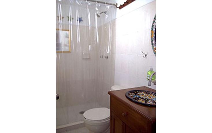 Foto de departamento en venta en  , el lencero, emiliano zapata, veracruz de ignacio de la llave, 1184165 No. 10