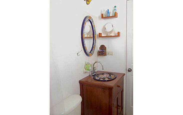 Foto de departamento en venta en  , el lencero, emiliano zapata, veracruz de ignacio de la llave, 1184165 No. 11