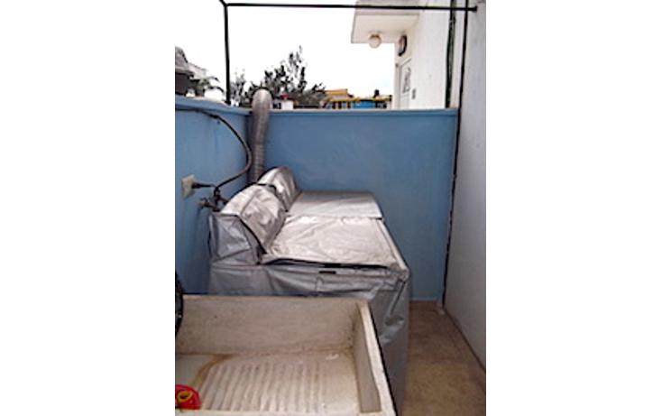 Foto de departamento en venta en  , el lencero, emiliano zapata, veracruz de ignacio de la llave, 1184165 No. 12