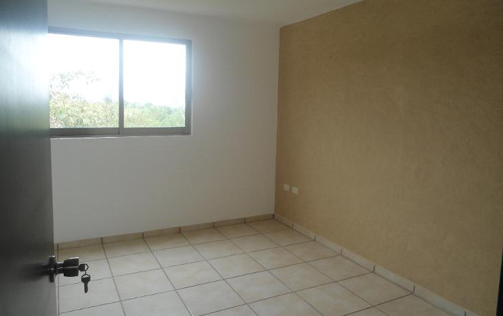 Foto de casa en venta en  , el lencero, emiliano zapata, veracruz de ignacio de la llave, 1807950 No. 06