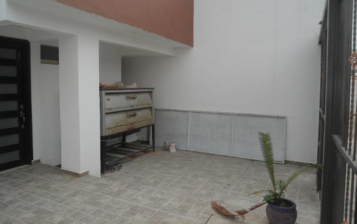 Foto de casa en venta en  , el lencero, emiliano zapata, veracruz de ignacio de la llave, 1807950 No. 08