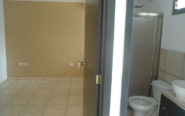 Foto de casa en venta en  , el lencero, emiliano zapata, veracruz de ignacio de la llave, 1807950 No. 13