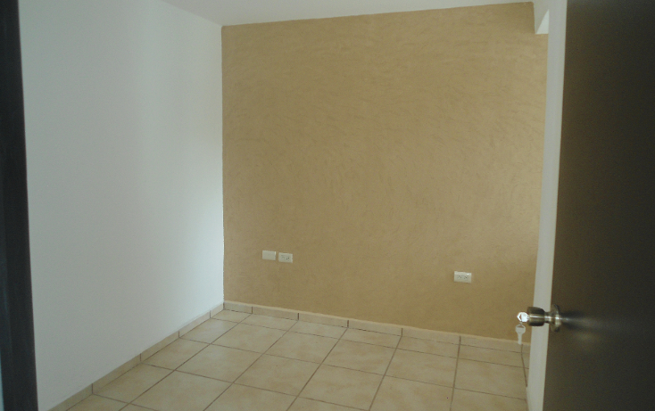 Foto de casa en venta en  , el lencero, emiliano zapata, veracruz de ignacio de la llave, 1807950 No. 14
