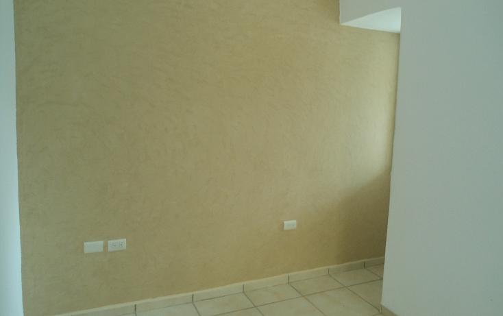 Foto de casa en venta en  , el lencero, emiliano zapata, veracruz de ignacio de la llave, 1807950 No. 15