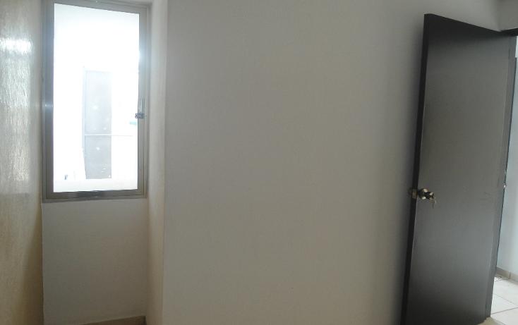 Foto de casa en venta en  , el lencero, emiliano zapata, veracruz de ignacio de la llave, 1807950 No. 16