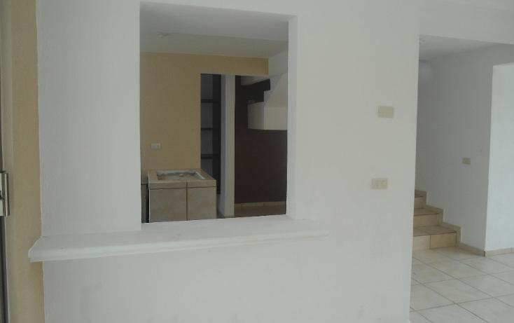 Foto de casa en venta en  , el lencero, emiliano zapata, veracruz de ignacio de la llave, 1807950 No. 20