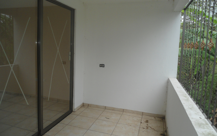 Foto de casa en venta en  , el lencero, emiliano zapata, veracruz de ignacio de la llave, 1807950 No. 26