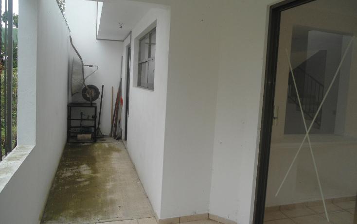 Foto de casa en venta en  , el lencero, emiliano zapata, veracruz de ignacio de la llave, 1807950 No. 27