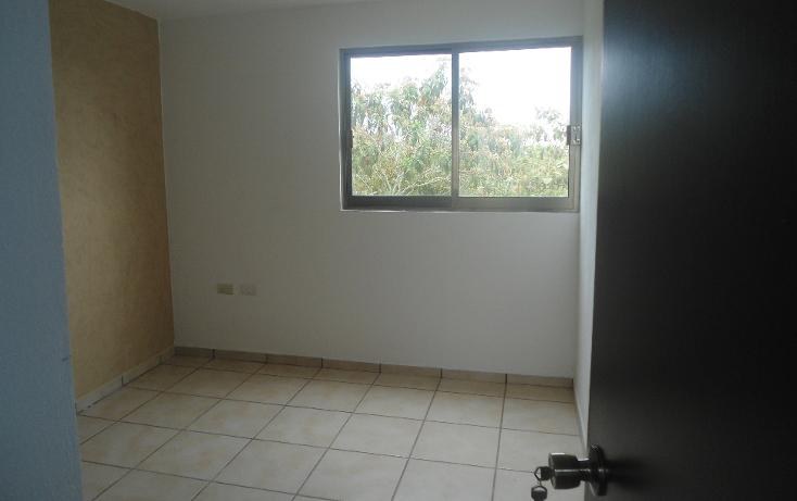 Foto de casa en venta en  , el lencero, emiliano zapata, veracruz de ignacio de la llave, 1807950 No. 33