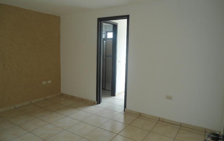 Foto de casa en venta en  , el lencero, emiliano zapata, veracruz de ignacio de la llave, 1807950 No. 34