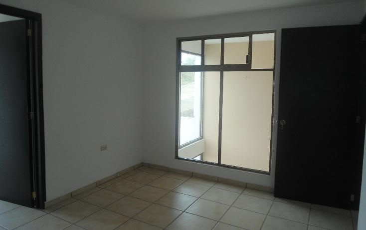 Foto de casa en venta en  , el lencero, emiliano zapata, veracruz de ignacio de la llave, 1807950 No. 35