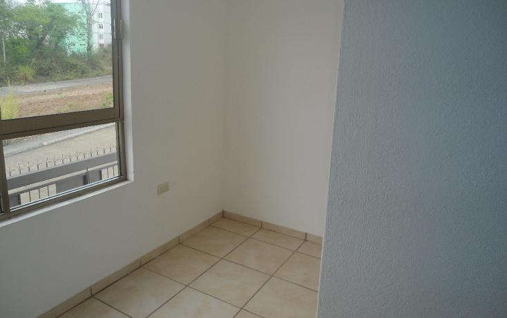 Foto de casa en venta en  , el lencero, emiliano zapata, veracruz de ignacio de la llave, 1807950 No. 37