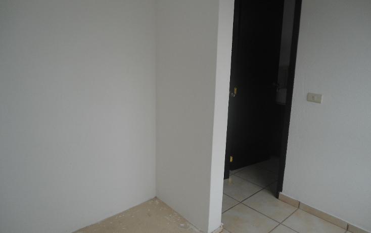 Foto de casa en venta en  , el lencero, emiliano zapata, veracruz de ignacio de la llave, 1807950 No. 38