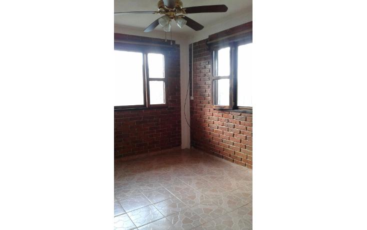 Foto de casa en venta en  , el lencero, emiliano zapata, veracruz de ignacio de la llave, 2036238 No. 08