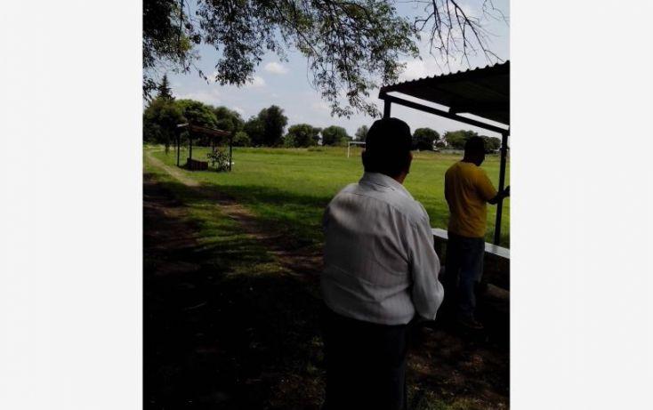 Foto de terreno comercial en venta en, el león, atlixco, puebla, 1009815 no 03