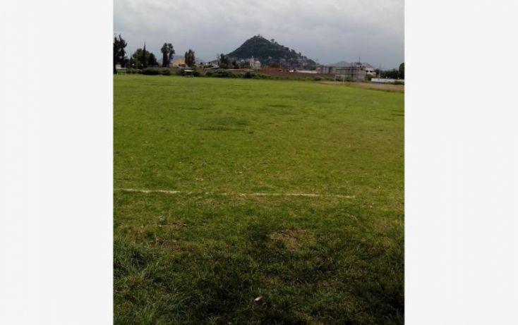 Foto de terreno comercial en venta en, el león, atlixco, puebla, 1009815 no 06
