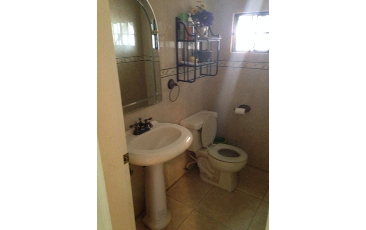 Foto de casa en venta en  , el lienzo, mexicali, baja california, 704350 No. 06