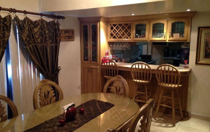 Foto de casa en venta en  , el lienzo, mexicali, baja california, 704350 No. 09