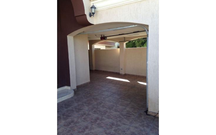 Foto de casa en venta en  , el lienzo, mexicali, baja california, 704350 No. 10