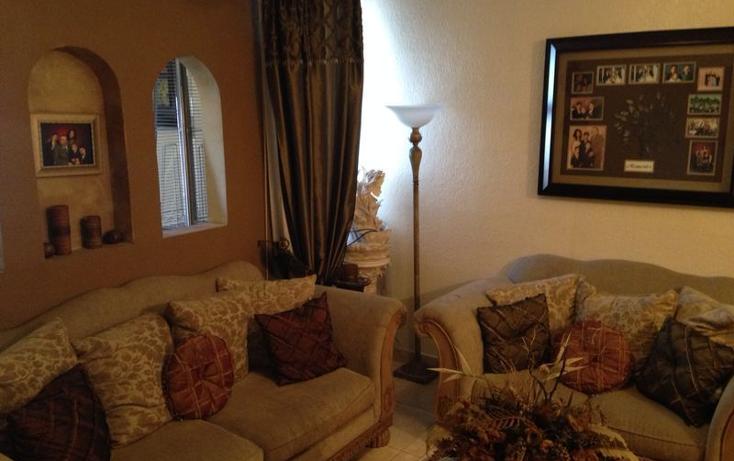 Foto de casa en venta en  , el lienzo, mexicali, baja california, 704350 No. 12